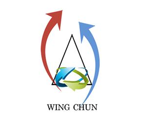 wing chun total